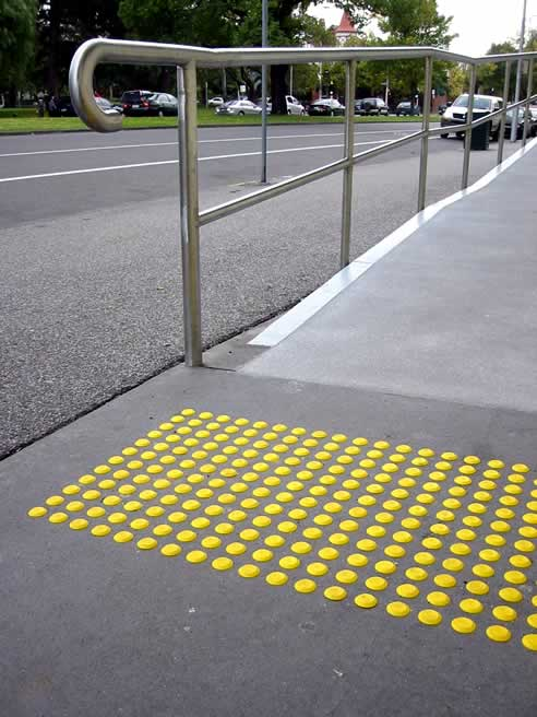 Paving Pavements And Pavers By Contractors Solutions